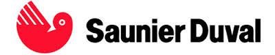 saunier logo