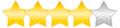 comentarios-calderas-4-estrellas